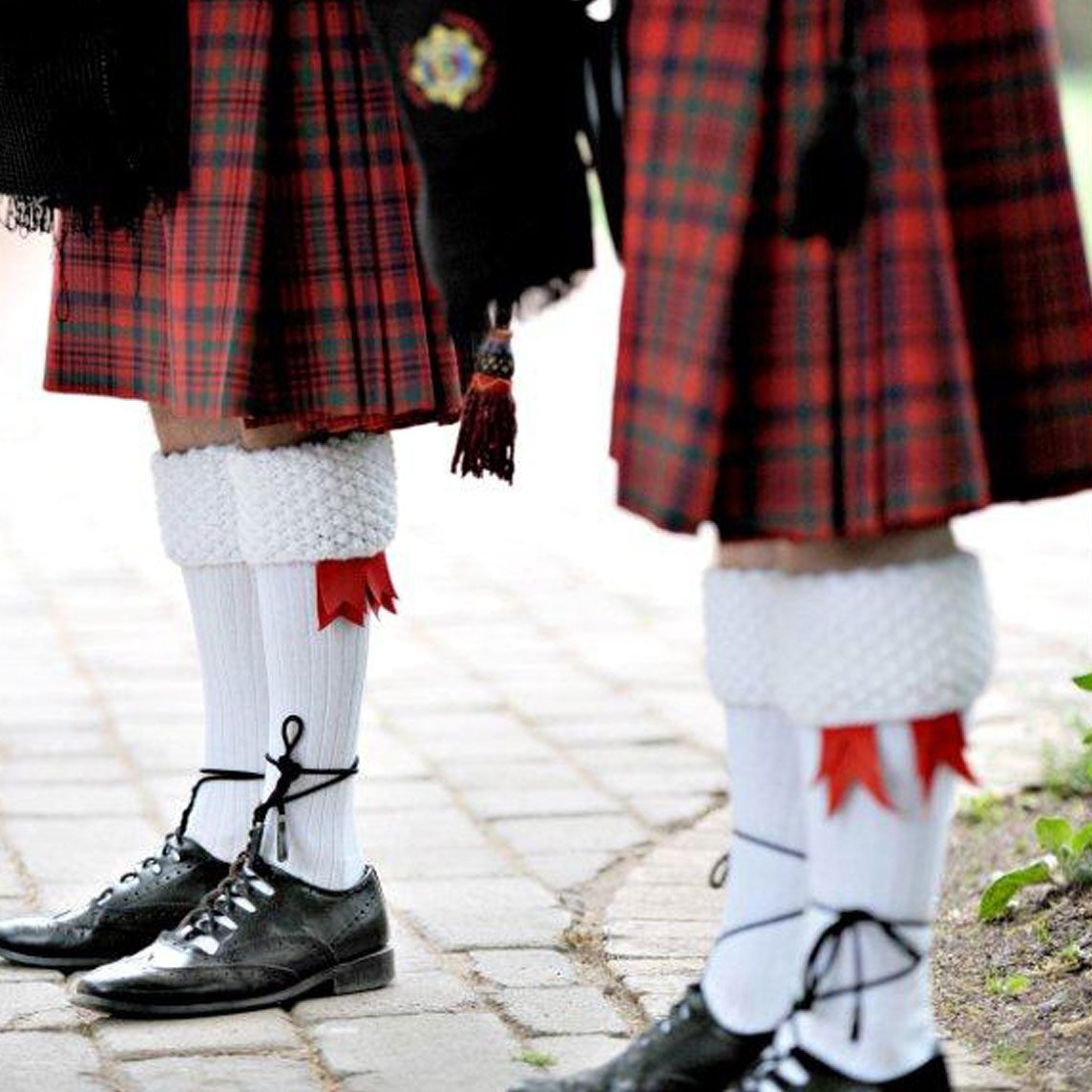 SA-bagpiper-Bagpiper Hire for Weddings - Scottish Regalia
