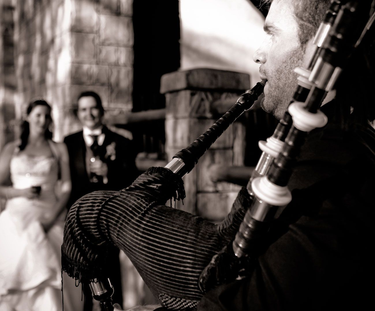 piping-Bagpiper for Hire