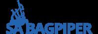 SA Bagpiper